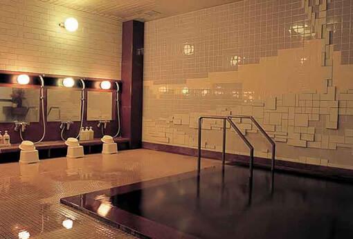 【ニセコ昆布温泉】ホテル甘露の森
